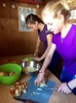 brigade de cuisine autaquet